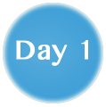 Icon_day1