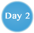 Icon_day2