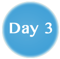Icon_day3