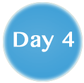 Icon_day4