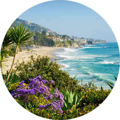 ThrivingPractice_LagunaBeach-icon